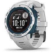 Garmin Instinct Solar Surf Cloudbreak - Smartwatch
