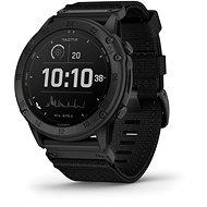 tactix Delta Solar - Smartwatch