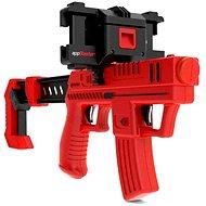 AppBlaster v2.0 - Kinderpistole