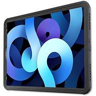 4smarts Active Pro Rugged Case Stark für Apple iPad Air (2020) - Tablet-Hülle
