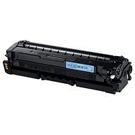 Samsung CLT-C503L Cyan - Toner