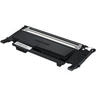 Samsung CLT-K4072S schwarz - Toner