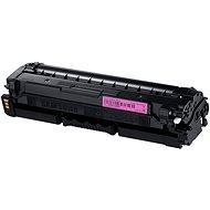 Samsung CLT-M503L magenta - Toner