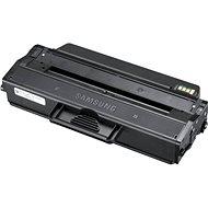 Samsung MLT-D103L schwarz - Toner