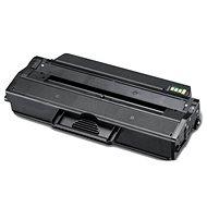Samsung MLT-D1052L schwarz - Toner
