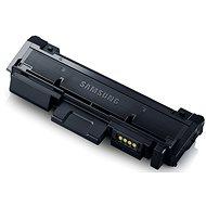 Samsung MLT-D116L schwarz - Toner