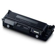 Samsung MLT-D204L schwarz - Toner
