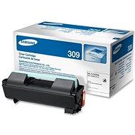 Samsung MLT-D309L schwarz - Toner