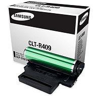 Samsung CLT-R409 - Bildtrommel