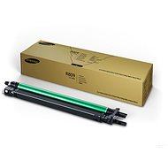Samsung CLT-R809 - Druckerwalze