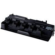 Samsung CLT-W808 - Resttonerbehälter