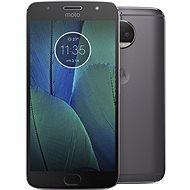 Motorola Moto G5s Plus Lunar Grey Single SIM - Handy