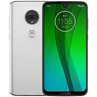 Motorola Moto G7 weiß - Handy