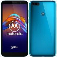 Motorola Moto E6 Play blau - Handy