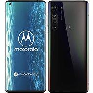 Motorola Edge 128 GB Dual SIM schwarz - Handy