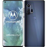 Motorola Edge+ 256 GB grau - Handy