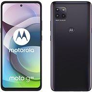 Motorola Moto G 5G 128 GB - grau - Handy