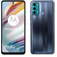 Motorola Moto G60 Grau - Handy