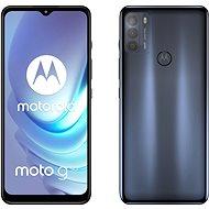 Motorola Moto G50 5G grau - Handy