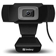 Sandberg USB Webcam Saver - Webcam