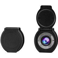 Sandberg Webcam Privacy Cover Saver Kameraabdeckung - Objektivkappe