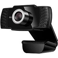 Sandberg USB Webcam 480P Opti Saver - Webcam