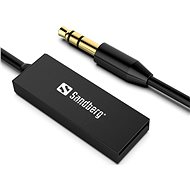 Sandberg Audio Link USB - Bluetooth Adapter
