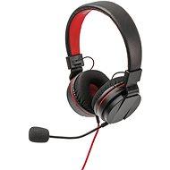 SNAKEBYE NSW HEAD: SET S - Gaming-Kopfhörer
