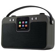 Soundmaster IR4400SW - Radio