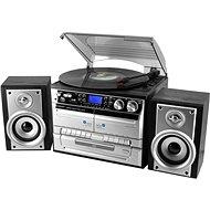 Soundmaster MCD5500SW - Mikrosystem