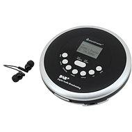 Soundmaster CD9290SW - Discman