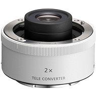 SONY SEL 20TC 2,0x für Bajonett E - Telekonverter