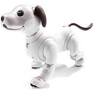 Sony Aibo - Roboter