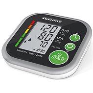 Soehnle Systo Monitor 200 - Blutdruckmesser