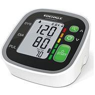 Soehnle Systo Monitor Connect 300 Blutdruckmessgerät - Druckmesser