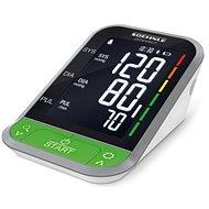 Soehnle Systo Monitor Connect 400 Blutdruckmessgerät