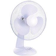 Solight 1S21 - Ventilator