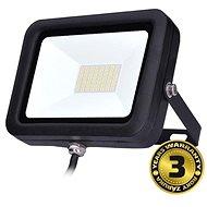 Solight LED-Reflektor 50 W WM-50W-L