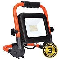 Solight LED-Arbeitslampe 50 W WM-50W-FEL