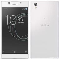 Sony Xperia L1 White - Handy