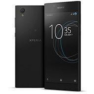 Sony Xperia XA1 Dual SIM Black - Handy