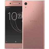 Sony Xperia XA1 Dual SIM Pink - Handy