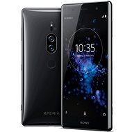 Sony Xperia XZ2 Premium - Handy