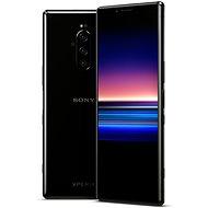 Sony Xperia 1 - Handy