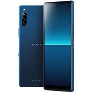 Sony Xperia L4 blau - Handy