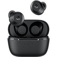 Soundpeats T2 - Kabellose Kopfhörer