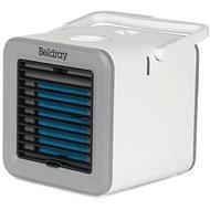 BELDRAY CLIMATE CUBE Mini Air Cooler - Kühler