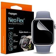 Spigen Film Neo Flex Apple Watch 4 44mm - Schutzfolie