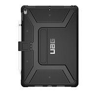 """UAG Metropolis Case Black Black iPad Pro 10.5"""" - Tablet-Hülle"""