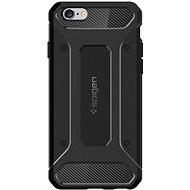 SPIGEN Capsule Ultra Rugged iPhone 6/6S - Schutzhülle